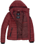 miniatura 38 - Navahoo-Damen-Winter-Jacke-FVSD-Steppjacke-Fruhling-ubergangsjacke-Lulana-Kapuze