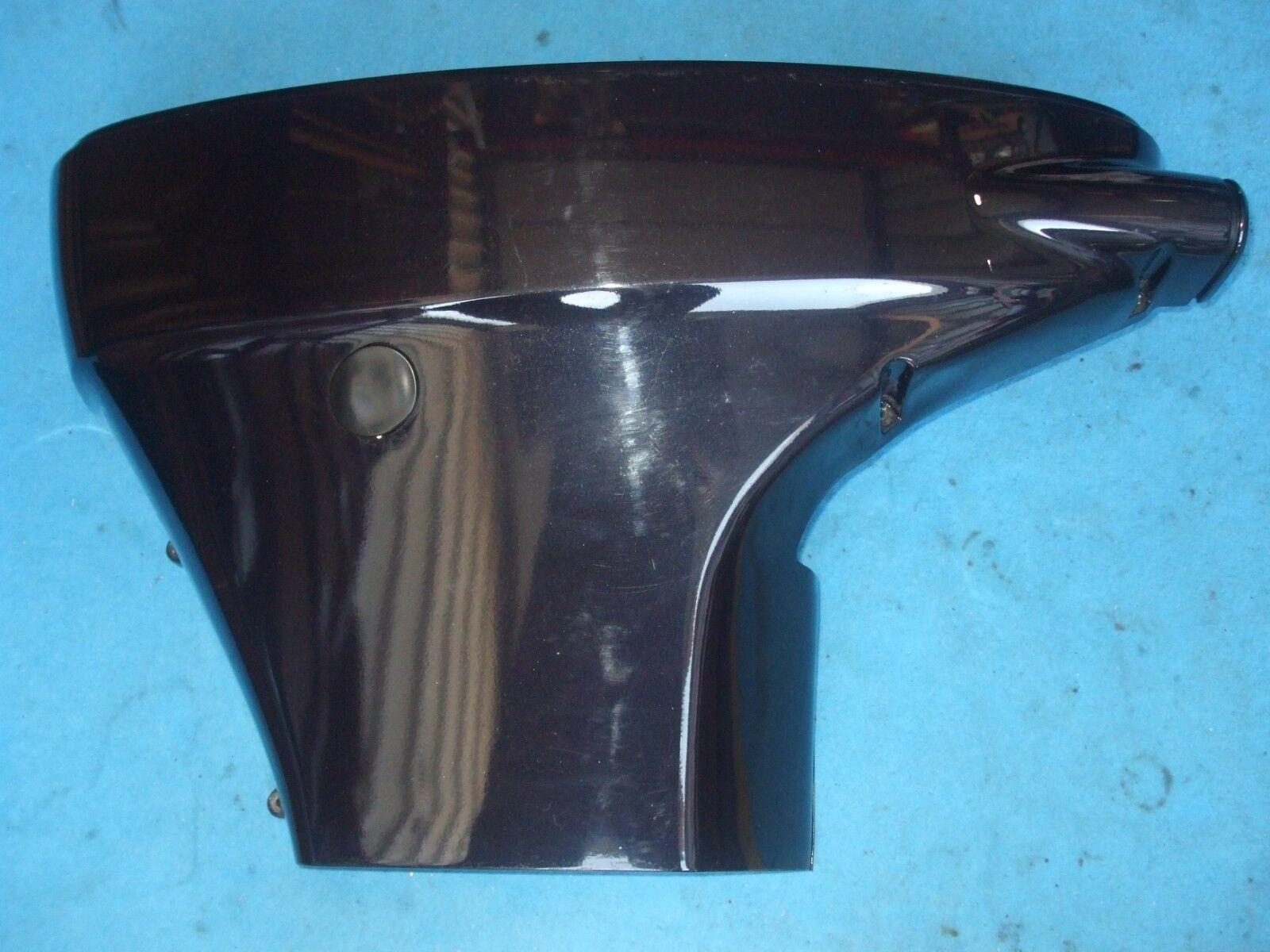 Evinrude Suzuki DF 70. 70. 70. Seitenteil (Steurbord) 9e9e63