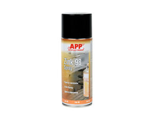 zinc-en-bombe-protection-galva-fer-soudure-carrosserie