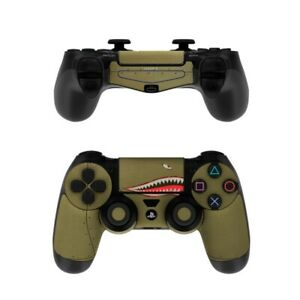 2019f313b65 Sony PS4 Controller Skin Kit - USAF Shark by US Air Force ...
