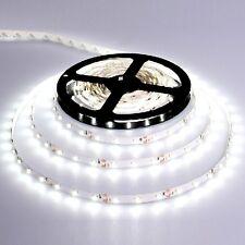 5M 300Leds SMD 3528 Cool White Led Strip Lights Lamp Super Bright For Decoration