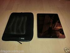 Apple iPad 1.Generation Wi-Fi + 3G 16GB, ohne Simlock, zeigt Pixelfehler