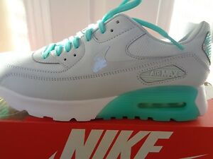 724981 4 Ultra 5 New 38 7 Eu 006 Essential Max Box 90 Nike Air Trainers Us Uk wBCY1qBxS