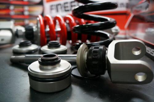 Recondition Service Honda Kawasaki Ducati KTM YSS Mono Shock Absorber Rebuild