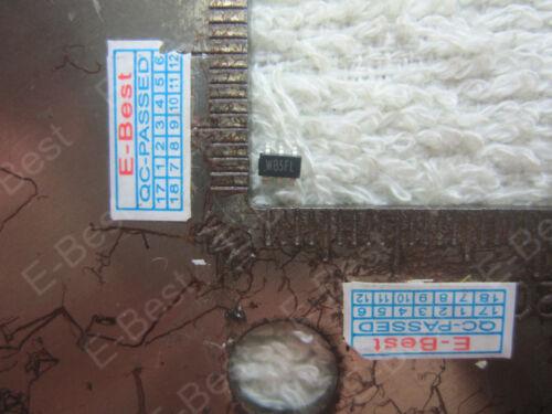 10pcs SY8120 SY8120A SY8120AB WB4GS WB4GN WB4CK WBxxx SY8120ABC SOT23-6
