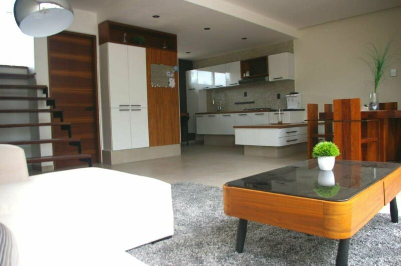 Casa en Residencial en Renta en Cancun / House for Rent in Cancun
