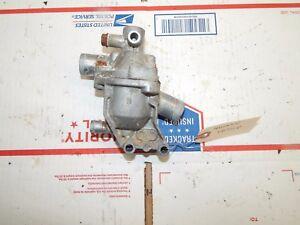 Kawasaki FD750D Engine Thermostat Assembly-USED | eBay