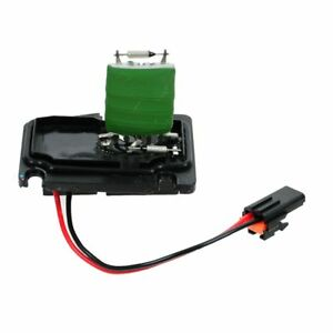 Heater Ac Blower Motor Resistor For Buick Chevy Oldsmobile. Is Loading Heateracacblowermotorresistorforbuick. Pontiac. 2002 Pontiac Montana Blower Motor Diagram At Scoala.co