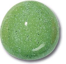 230ml Terracolor Earthenware Glaze 5210 Kiwi Fruit (1060°C)