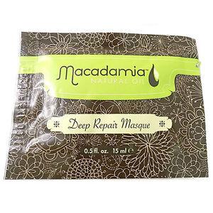 Macadamia-Natural-Oil-Deep-Repair-Hair-Masque-Mask-15ml-Sachet