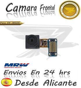 Camara-frontal-delantera-cable-flex-para-Samsung-Galaxy-S4-i9505-i9500