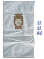 6 Kirby Vacuum Cleaner Universal Bag Sentria 2 Generation G3 G4 G5 G6 7 Ultg De