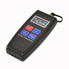 Ftth Mini Optical Power Meter Type C Opm Fiber Optical Cable Tester 5026dbm