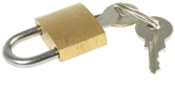 Lucchetto Da Usare Con S 260-270-280 Processi Di Tintura Meticolosi