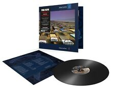 Pink Floyd - A Momentary Lapse of Reason - New 180g Vinyl LP