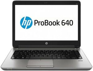 HP-Probook-640-i5-4300M-2-6GHz-4GB-500GB-14-034-UMTS-Win-10-Pro-Tasche