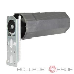 2 pièce roulement à billes ø 40 MM avec 12 MM trou pour Maxi rideau roulant rideau roulant moteur