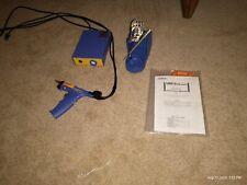 Hakko Fm2024 Digital 80w Desoldering Station