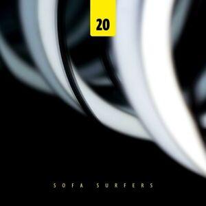 SOFA-SURFERS-20-180G-LP-VINYL-LP-NEU