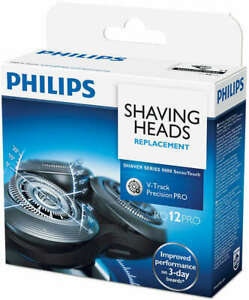 PHILIPS-RQ12-70-REPLACEMENT-HEADS-FOR-RQ1250-RQ1260-RQ1280-RQ1285-RQ1290-1295