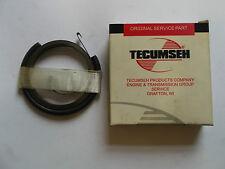 GENUINE TECUMSEH  RECOIL STARTER SPRING 590619