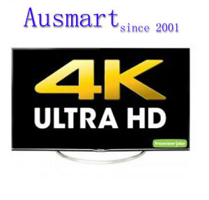 47024f5a0 changhong 42 inch 200Hz smart 4K TV with freeview plus | eBay