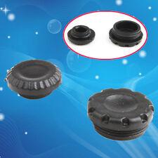 Flash Shutter Sync Terminal Cap Cover Set for Nikon D700 D300 D200 D2X FUJI S3