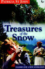 Treasures of the Snow by Patricia St. John (Paperback, 1999)