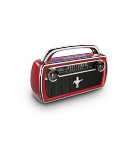ION-Audio-Wireless-Stereo-Speaker-w-Classic-Car-Styling-ION-MUSTANG-SPEAKER