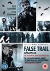 False Trail (DVD, 2013)
