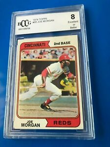 1974-Topps-Joe-Morgan-85-Beckett-8-HOF