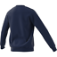 Adidas-Core-Enfants-Sweatshirts-Garcons-Sweat-Survetement-Top-Juniors-Pull-Veste miniature 22