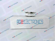 N728452 Thyristor Scr Semiconductor For Saftronics Westcode Ixys Powerex Ir