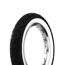 "STREET TREAD SUNLITE K909 BLACK 12 1//2 X 2 1//4/"" BIKE BICYCLE SCOOTER TIRE NEW"