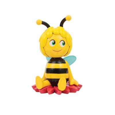 Choisissez YOUR préférés * Maya The Bee 8 cm Unique Chiffres