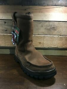 price reduced superior quality classic styles Rocky Outback Boot RKS0255 | eBay