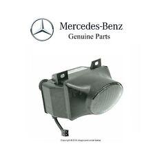 Mercedes R170 SLK230 SLK320 W210 E430 E55 AMG Front Passenger Right Fog Light