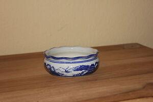 Übertopf Blumentöpfchen etc. Keramik - Mannheim, Deutschland - Übertopf Blumentöpfchen etc. Keramik - Mannheim, Deutschland