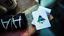The-PACK-of-Memento-Mori-1-ORIGINAL-and-1-BLUE-Memento-Mori-decks-Great-price