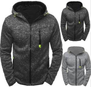 2019-Men-Warm-Hoodie-Hooded-Sweatshirt-Coat-Jacket-Outwear-Jumper-Winter-Sweater