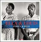 Porgy & Bess von Ella Fitzgerald And Louis Armstrong (2015)