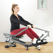 XTERRA Fitness ERG200 Folding Magnetic Resistance Rower