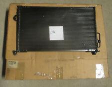 original Mazda 626 (GE) GA7H-61-480A,Klima- Kondensator,Klimakondensator,