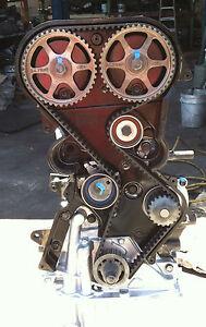 2006 pt cruiser 2 4l engine diagram 2001 2002    2       4l    chrysler    pt       cruiser       2    4 liter dohc    engine     2001 2002    2       4l    chrysler    pt       cruiser       2    4 liter dohc    engine