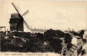 CPA-PARIS-18e-Le-Moulin-de-la-Galette-539512