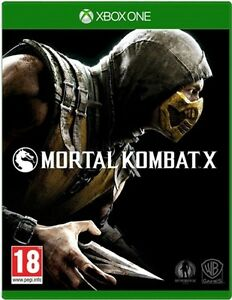 Mortal-kombat-x-XBOX-ONE-pal
