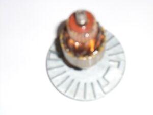446210017-Rotor-EX115-EINHELL