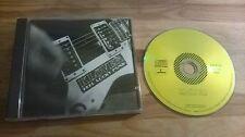 CD Punk Klover - Feel Lucky Punk (12 Song) MERCURY Gang Green Blink 182