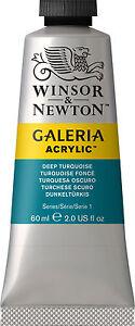 Winsor-amp-Newton-Galeria-Acrylic-Paint-60ml-BUY-5-GET-1-FREE