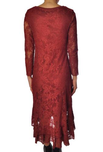 Soallure Abiti Donna Soallure 768817c181917 768817c181917 Abiti Donna vestito vestito rr1wTP